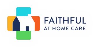 Faithful At Home Care | Central PA Home Care