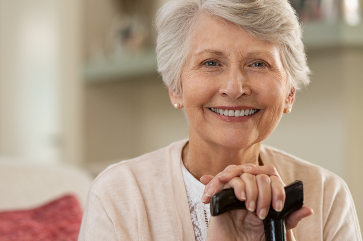 Lancaster County Home Care Agencies