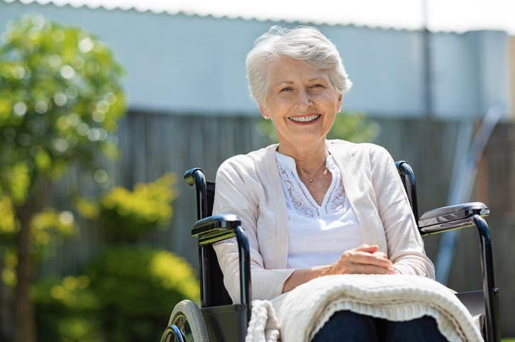 York County Home Care Agencies