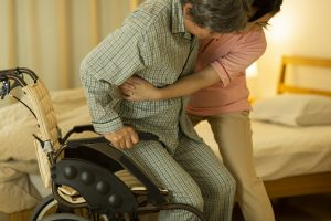 Caregiver Jobs in Lancaster PA