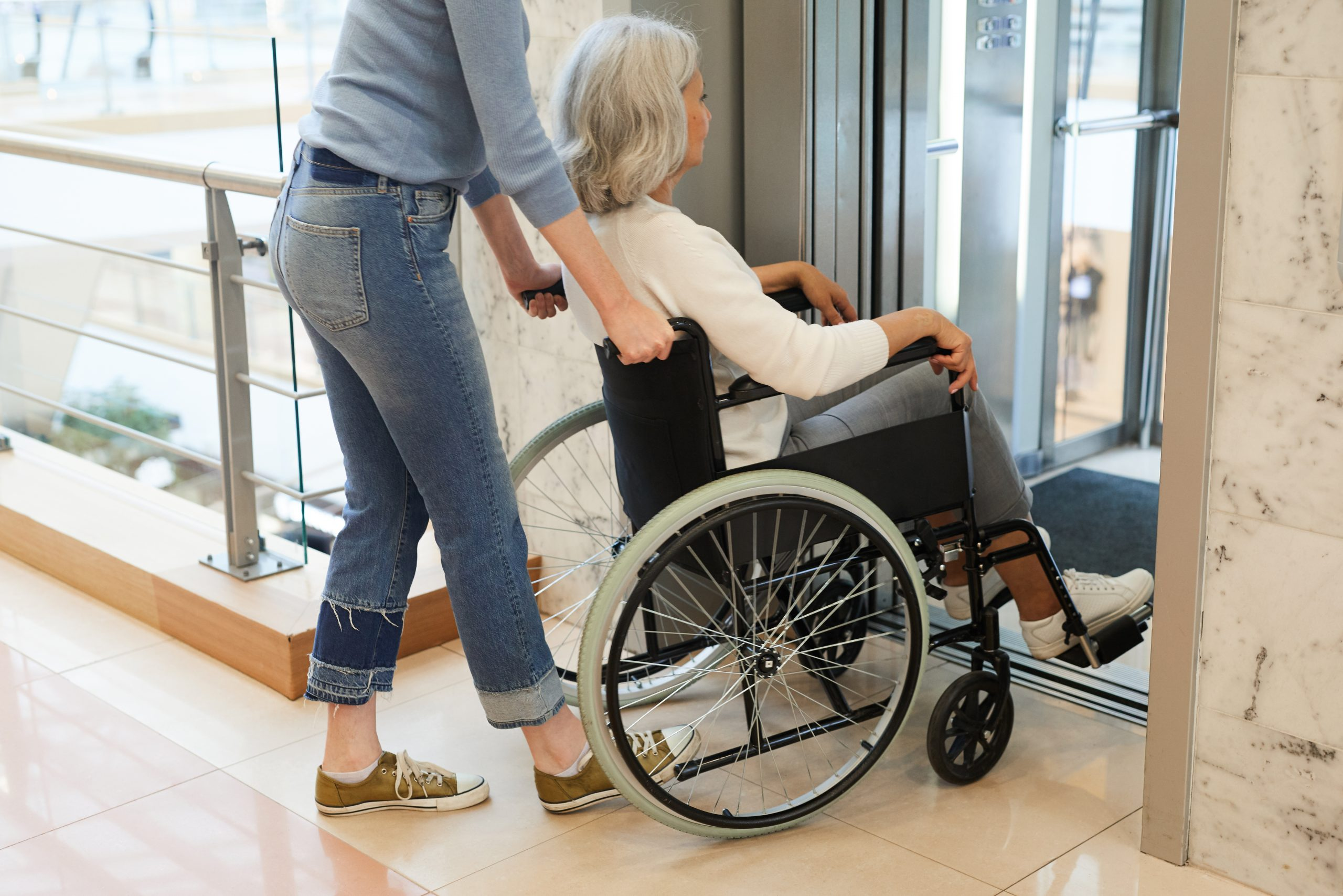 Dauphin County Home Care Jobs