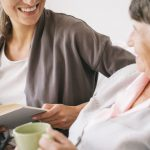 York County Home Care Jobs