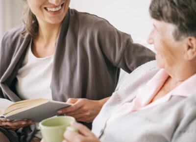 York County Home Care Jobs