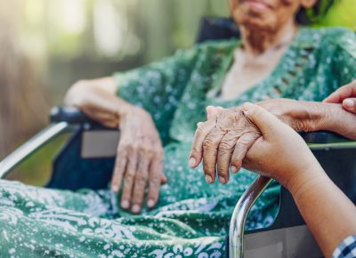Franklin County Home Care Jobs