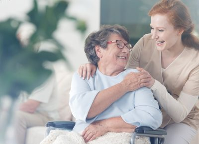 Home Care Jobs in Mechanicsburg, PA
